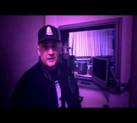 B-LASH - Funk-O-Tronic VBlog 01 mit Frauenarzt & MC Bogy