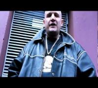 B-Lash - PANIKREAKTION - Trailer Part 2 feat. MC Bogy - 30.03.2012 - JETZT VORBESTELLEN
