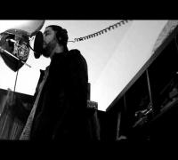 B-Lash - PANIKREAKTION - Trailer Part 4 feat. Mosh - 30.03.2012 - JETZT VORBESTELLEN