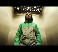B-Lash - PANIKREAKTION - Trailer Part 5 feat. Chefket - 30.03.2012 - JETZT VORBESTELLEN