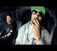B-Real & Demrick - Serial Killers - Angels Come Calling (Music Video)