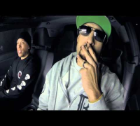 B-Real,Demrick & Xzibit (Serial Killers)- Angels Come Calling (2014 Music Video) Stars Snoop, Redman