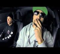 B-Real,Demrick & Xzibit (Serial Killers)- Angels Come Calling (2014 Music Video) Stars Snoop, Redman