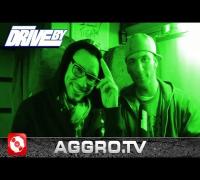 B-TIGHT | FRAGE? ANTWORT! - JETZT AUF DRIVE BY ANSCHAUEN!