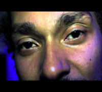 B-Tight Playaz - Drinne 4 Live Videotourtagebuch Teil 2 HD