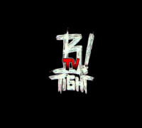 B-Tight - Silvesternacht (prod. Beatight, mix by DanRecords,Gitarre by Stefan)