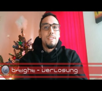 B-Tight Verlosung (rappers.in Adventskalender Türchen #24)