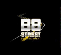 B8 STREET ENTERTAINMENT
