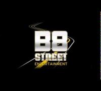 B8 STREET ENTERTAINMENT