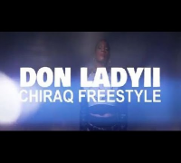 "Babs Bunny presents Don Ladyii ""freestyle"" [dir by Mazi O]"