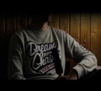 Back Then: DirtyMaulwurf über MC Rene, Samy Deluxe und die Anfänge in Heidelberg
