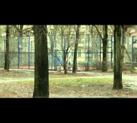 Badsociety - Ruft Uns An (Official HD Video)