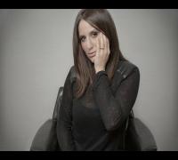 Bahar - Wenn alle Stricke reißen (2014)