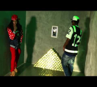 "Ballout Ft. Tadoe ""Checks"" official video dir. @whoisnorthstar visual prod. @twincityceo"