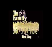 BandGang - BandMan Anthem