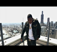 Bandman Kevo - I Got It | Shot by @DGainzBeats