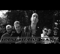 BANG BARS GANG feat. Six Eastwood - VBT Halblfinale RR (OFFICIAL FULL HD VERSION)