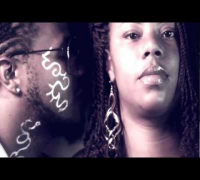 "#BANGERALERT PHENOM ""JACUZZI"" -feat: YAW & Khari  Directed by @apjfilms ""2012"""