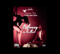 Bankin Boi Feat. Derty Harry, & Ralphy - Money On Da Floor