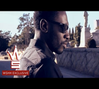 "Bankroll Fresh ""Hunger"" (WSHH Exclusive)"