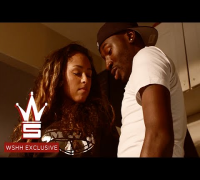 "Bankroll Fresh ""Project Bitch"" (WSHH Exclusive - Official Music Video)"