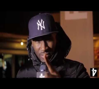 Bankroll Fresh talks about his debut acting gig, Zaytoven, No Limit, & Cash Money Records