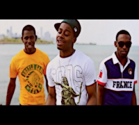 BAS By Finesse Crew - Shot/Directed By Soundman