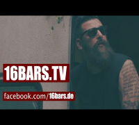 Bass Sultan Hengzt - 4 Jahre (16BARS.TV PREMIERE)