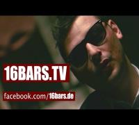 Bass Sultan Hengzt -  Das Leben ist schön (16BARS.TV PREMIERE)