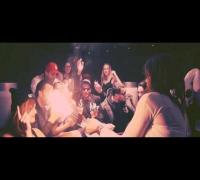 Bass Sultan Hengzt - FLASCHE MIT LICHT (Ich Feier Mich) *Preview*