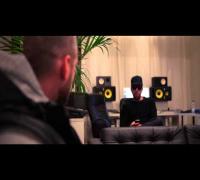 Bassboxxx Teaser 4 - Frauenarzt -