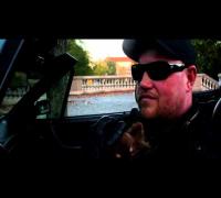 Bassboxxx Teaser 5 - VorkkkOne -