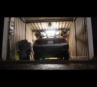 Bassboxxx Teaser 7 - Manny Marc -