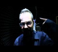 Basstard - Die Weiss Tour (Trailer Nr. 1)