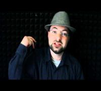 Basstard - Die Weiss Tour (Trailer Nr. 2)