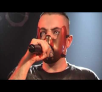 Basstard - Die Weiss Tour (Trailer Nr. 3)