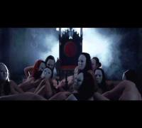 Basstard - MDZ (Teaser)
