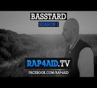 BASSTARD - MOMENTUM (RAP4AID S01E14)