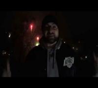 Basstard - Neujahrsverkündung