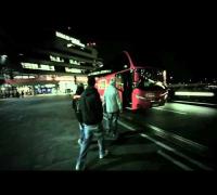 Basstard - Weiss Tour Videoblog (Teil 3)