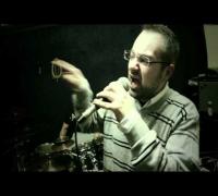 Basstard - Weiss Tour Videoblog (Teil1)