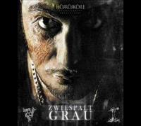 Basstard - Zwiespalt [Grau] Snippet Part 2
