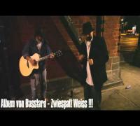 Basstard- Zwiespalt (Weiss)- Trailer Nr. 1