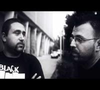 Basstard- Zwiespalt (Weiss)- Trailer Nr. 3