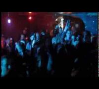 BattleRapp & Romanzn (Apollon Musik) Live @ Karakas Bar