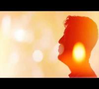 """BAUSA - """"Seelenmanöver"""" Videosnippet (Official Video)"""