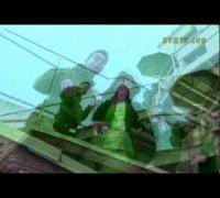 Beastie Boys  - Pass The Mic  (R.I.P. Adam Yauch aka MCA)