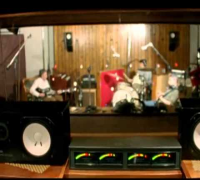 Beastie Boys  Too Many Rappers featuring Nas [Official Music Video]