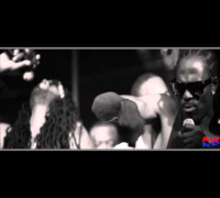 Beat Build By Butta Da Great Ft Young Crasher & A1shooter Shot/Dir By Soundman
