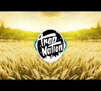 Beauty Brain - Veneno (Tropkillaz Remix)